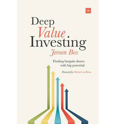 Investing dummies pdf for value
