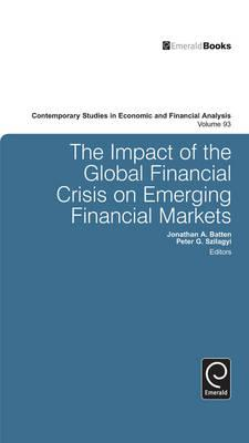 "impact of the global financial crisis Asli demirguc-kunt, maria soledad martinez peria and thierry tressel, 2015, ""the impact of the global financial crisis on firms' capital structures"", world bank policy research paper 7522 publication does not imply endorsement of views by the world economic forum."