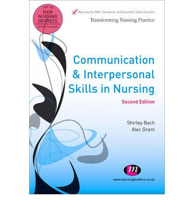 Why Are Communication Skills So Essential for Nurses?