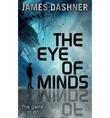 Mortality Doctrine: the Eye of Minds