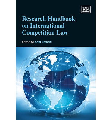 a research on the international sporting competitions Tentative research framework agenda in order to guide future study of this  important area keywords  mega sporting events, such as those of global  interest.
