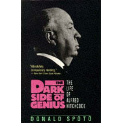 an analysis of the genius mind of alfred hitchcock Read our in-depth analysis of the career and style of alfred hitchcock and learn how his many movies helped to inspire countless filmmakers.