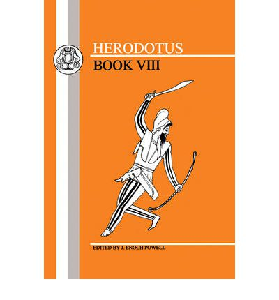 """herodotus historiography Explanation of historiography  finding its supreme expression in the works of the ancient greek historians herodotus (called the """"father of history."""