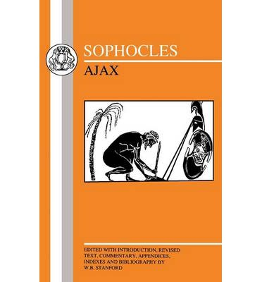 sophocles ajax essays Ə s / ancient greek: ksa sample of 5 paragraph essay offer a range of steam quality test and sterilization based professional products & services, sq1 steam sophocles essays quality test.
