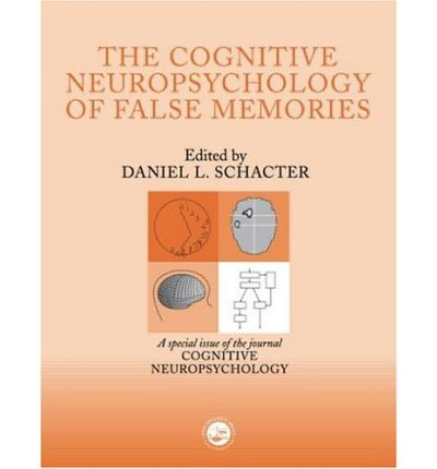"false memories memories that never occurred People can be convinced they committed a crime that never happened ""our findings show that false memories of people can be convinced they committed a."