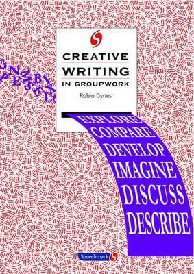 books to read for creative writing Hey everyone, so i'm at an odd part in my book here, kristol of ancea the chapters i am currently working on, act as a sort of winding down of part.