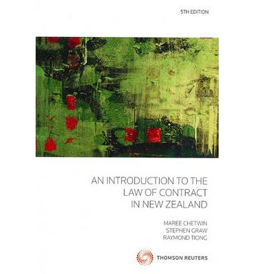 an introduction to the law of contract This innovative and accessible text offers a straightforward and clear introduction to the law of contract suitable for use across geographical boundaries it introduces the key principles of contract law by comparing solutions from different jurisdiction.