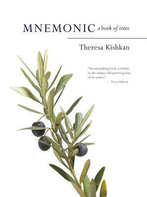 Mnemonic : A Book of Trees