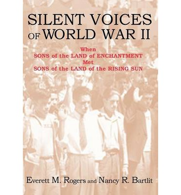 Silent Voices of World War II
