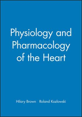 introduction to physiology and pharmacology Pha00315 - introductory pharmacology (2018)  level of learning: introductory   bio00307 - human physiology or bio20003 - intermediate anatomy and.