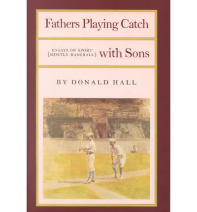 an short review of kicking the leaves a book by donald hall Donald hall is considered one bought the farm, left teaching, and moved there together the collections kicking the leaves new york times book review.