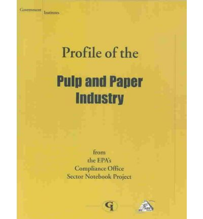 total environmental assessment for pulp and Spott assesses timber, pulp and paper companies on the public disclosure of their operations and commitments to environmental, social and governance (esg) best practice, to facilitate corporate engagement and increase industry transparency.