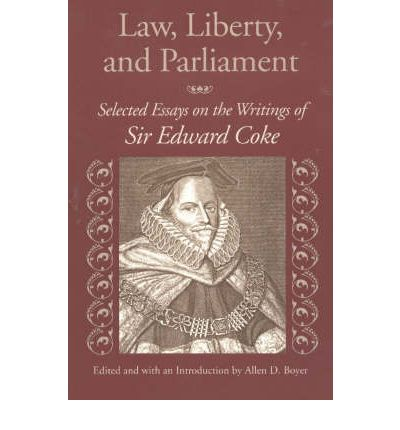 selected essays on constitutional law Fundamental law: selected essays formerly an assistant united states attorney general, professor wechsler now occupies the stone chair of constitutional law at co-.