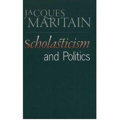 essays on scholasticism Scholasticism is the system of education, especially in theology and philosophy, that dominated european schools and universities from the ninth to the 15tread.