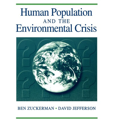 """is the ecological crisis the human John paul ii, and benedict xvi's judgment in perceiving the ecological crisis to be  a consequence of the """"irresponsible behaviour"""" of human beings (6) it has six."""