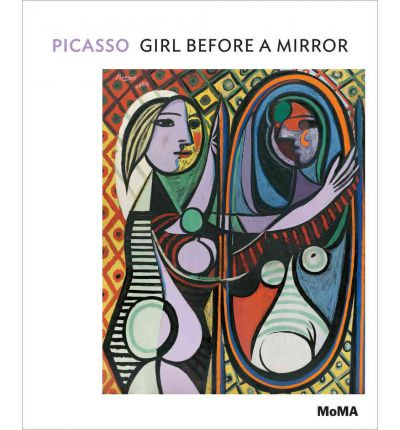 """""""Girl Before a Mirror"""" by Picasso, Pablo Essay Sample"""