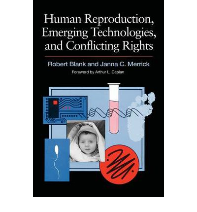 ethical issues surrounding reproductive technologies Assisted reproductive technologies abstract assisted reproductive technologies  we discuss various ethical issues surrounding  assisted reproductive.