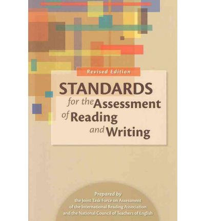 analysis of teacher standards in new The new standards are meant to give teachers freedom when designing the learning -- more choices in the text and content they use, and the context in which the lesson is taught though when you think about the words of the long island principal and the overall growing resistance, it leads me to believe educators throughout our land are not.