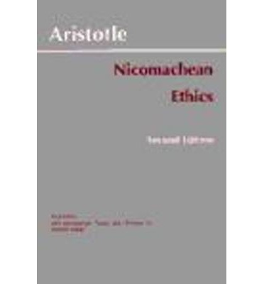 nicomachean ethics book 1 The peter martyr library volume nine commentary on aristotle's nicomachean ethics nicomachean ethics book 1–3 2.
