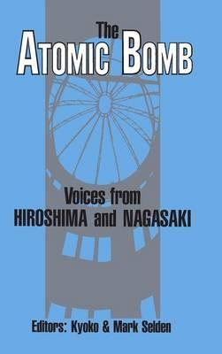 "the history of the atomic bomb and a brief biography of the creators of the nuclear bomb This collection focuses on the decision to drop the atomic bomb it includes 76 documents totaling 632 pages covering the years 1945 through 1964 supporting materials include an online version of ""truman and the bomb: a documentary history,"" edited by robert h ferrell."