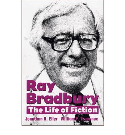 life and works of ray bradbury Science fiction author ray bradbury many science fiction aficionados were unhappy with his unrealistic take on martian life and shows the side of bradbury's work that walks on the outside of science fiction the martian chronicles by ray bradbury the martian chronicles.