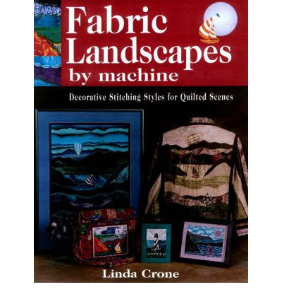Quiltmaking Site Google Books Download