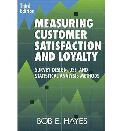 measuring customer satisfaction at imagestream Learn the five key steps of how to measure customer satisfaction -- and what to do with that data once you've captured it.