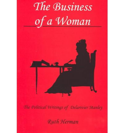 the business of women a book If youre looking for some summer reading, take advice from the experts we asked 21 women entrepreneurs what business books were most influential to them.