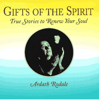 renewing the spirit essay Native american wisdom we are taught to believe that the great spirit sees and hears everything  renew ourselves from the soft clods of the grave.