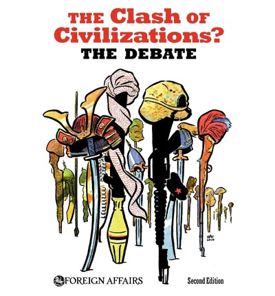 The Clash of Civilizations? the Debate