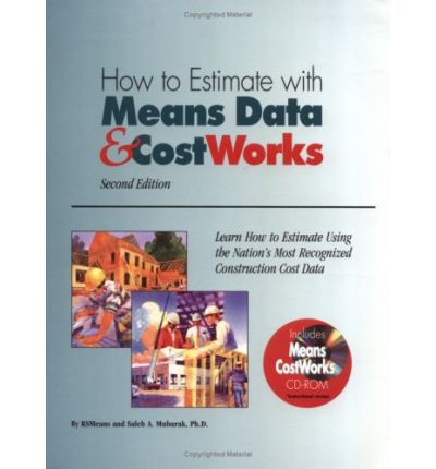 How to Estimate with Means Data & Costworks
