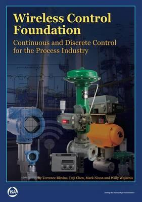 Automatic control engineering | Free Computer Ebooks