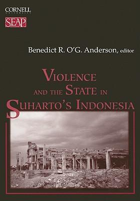 essays on political violence Essay on collective violence in india essay on violence, the state between the aberrant moment of riot and the 'normal' violence of political life.