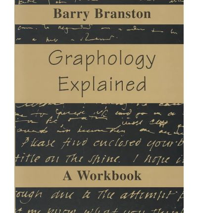 Graphology Explained