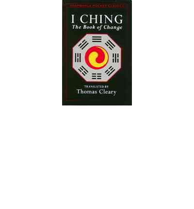 I Ching: Book of Change