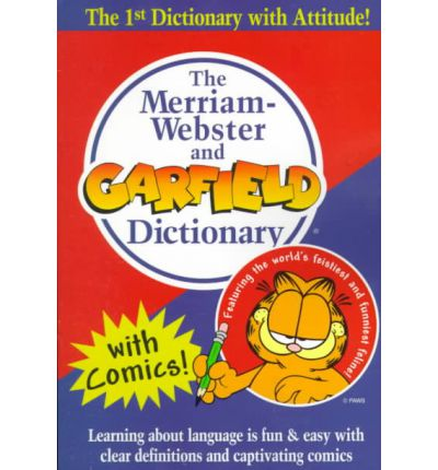 Webster pdf merriam dictionary