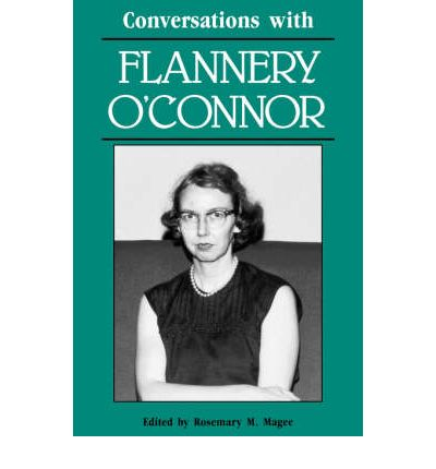 O'Connor, Flannery