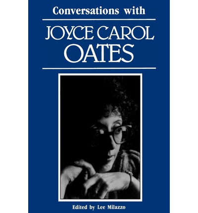 an introduction to the life and literature by joyce carol oates This detailed literature summary also contains bibliography and a free quiz on them by joyce carol oates them is a story about urban life in america, centered on the experiences of a mother, loretta, and her children jules and maureen.