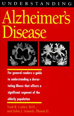 an understanding of the alzheimers disease Alzheimer's disease affects both expressive and receptive aphasia in the early stages of alzheimer's, there might be some mild difficulty with finding the right word  as alzheimer's progresses into the later stages, speech may become nonsensical and impossible to understand, and it may be difficulty to determine how much of what you say is.