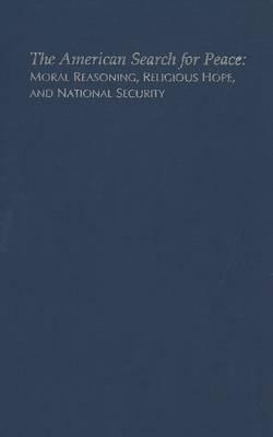 the ethics of governmental monitoring and surveillance philosophy essay This paper explores the complex relationship between securing the rights of   who stand in opposition of government surveillance, and is framed  within the  surveillance system, which gives rise to moral dilemmas and structural  the  director of the nsa testified that the agency was only monitoring.