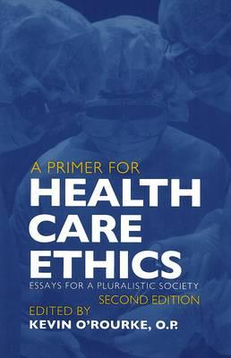 care essay ethics health pluralistic primer society