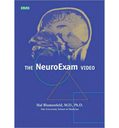 The NeuroExam Video