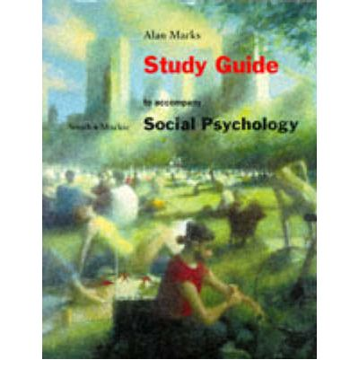 study guide of psychology The study of human development attracts a great deal of interest and enrollment to the entire field of psychology adulthood and old age have lately become prime areas for research, especially as the baby boom generation (those born during the era of high birth rates from 1946-1964) has entered middle age.