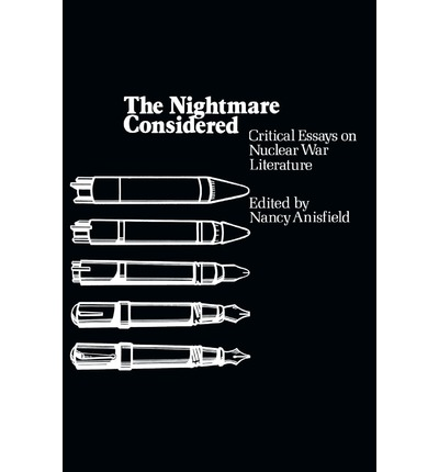 nightmare case essay Essays - welcome to our essays section, with an extensive repository of over 300,000 essays categorised by subject area - no registration required.