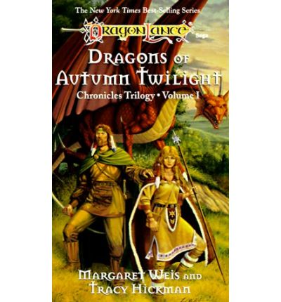 margaret weis and tracy hickman epub