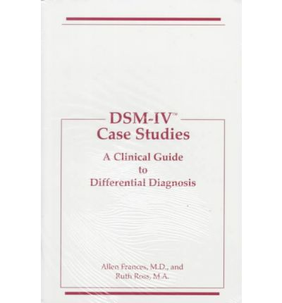 How the DSM-5 Got Grief, Bereavement Right
