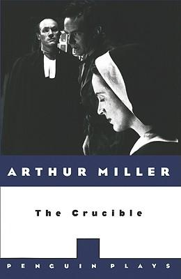 the struggles in the play the crucible by arthur miller John proctor's moral struggle in the crucible the primary dramatic focus in the play the crucible is the moral struggle of its protagonist, john proctor certain characteristics of john proctor's character and also the environment of the.