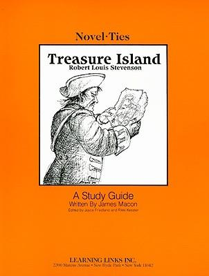 a critical analysis of robert louis stevensons novel treasure island 'treasure island' was written by robert louis stevenson and published in 1883, although it previously appeared in children's magazine 'young folks' between 1881 and 1882 under the title of 'the sea cook' but it was later changed to 'treasure island.