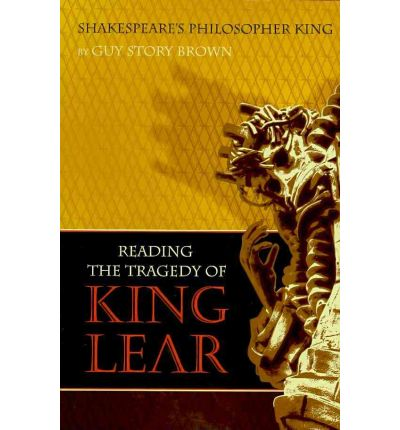 Lear's journey