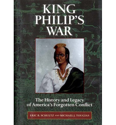 king philips war the unavoidable conflict King philip's war, sometimes called the first indian war, metacom's war, metacomet's war, or metacom's rebellion, was an armed conflict between native americ.